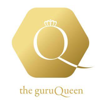 the guruQueen