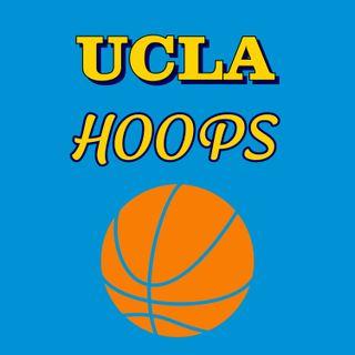 UCLA Hoops Episode 1