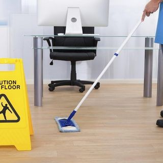 Professional Cleaning Services in Honolulu