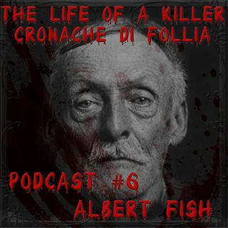 Albert Fish, il vampiro di Brooklyn
