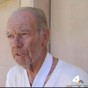 News: CA Burglar Shooting, Penis Remove