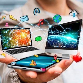 Di cosa ci ha privati la tecnologia? - Fabio & Michele