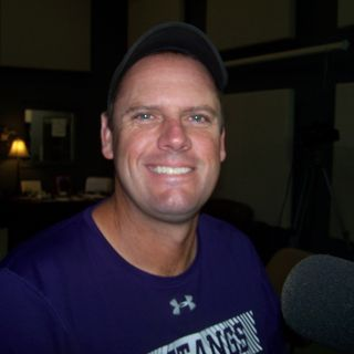Coach Chat with Brian Herman