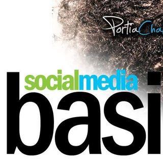 "Social Media Soup & What Not ""Attitude"""