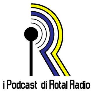 1^ Puntata - Rotal Radio