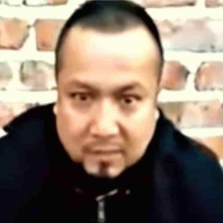 Además de El Marro, se detuvo a 8 miembros más del Cártel Santa Rosa de Lima