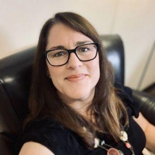 Leslie Bley Enneagram Consultant 2021-04-06