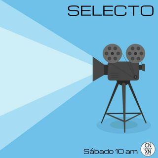Selecto Peliculas Mexicanas