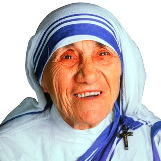 Tres consejos de Madre Teresa para vivir el Coronavirus