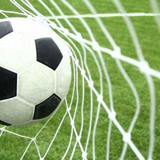 Calcio, via libera agli allenamenti di gruppo e al nuovo protocollo sanitario