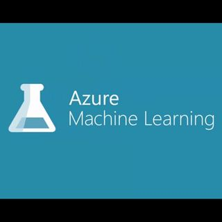 Azure Machine Learning - Davide Mauri