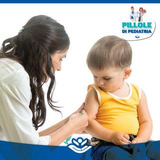 Vaccini e sicurezza