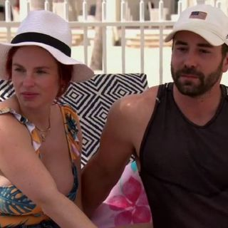 MAFS S13 Episode 5: Positive Directions