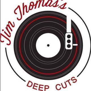Deep Cuts Colors Podcast