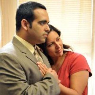 FILM GARANTITI: Courageous - L'assenza dei padri all'origine dei problemi dei figli (2012) *****