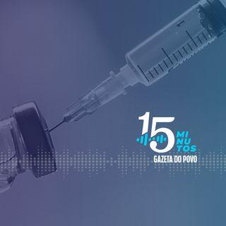 Covid-19: o avanço no estudo de vacinas e os testes no Brasil
