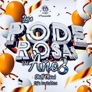 Norteñas Mix Version Cumbia by. Vidkan Dj (ICEMP)