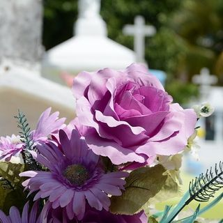 Answers to Common Questions About Funeral Planning