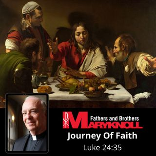 On The Way To God, Journey of Faith
