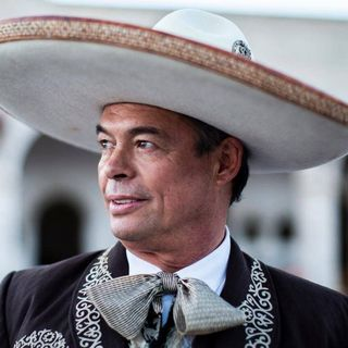Entrevista con José Luis Maldonado Álvarez