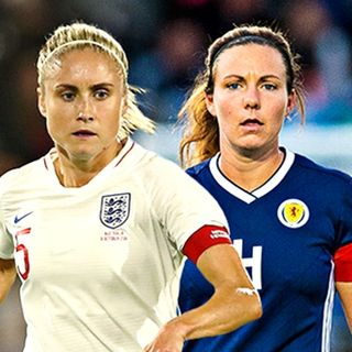 FIFA Women's World Cup Preview