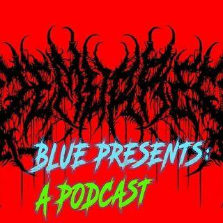 EP46: Haunting Life With Glenn Silva