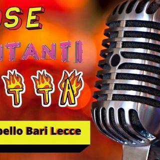 Alberobello Lecce e Bari, Cose Cantanti e Citta