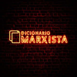 Dicionário Marxista 005 - Divisão sexual do trabalho