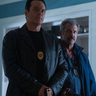DRAGGED ACROSS CONCRETE By S. CRAIG ZAHLER