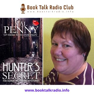 Val Penny Interview 04 March 2021