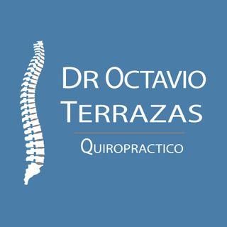 ¿Quien es el Dr.Octavio terrazas? #1