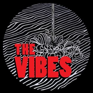 The Vibes Radio