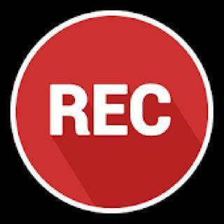 Recomendaciones Para Hacer Videos Parte 3: La Convivencia con la audiencia y Spreaker Studio