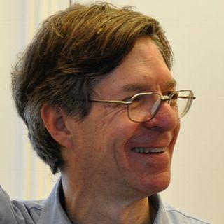 Scientificità in campo umanistico. Il caso del più grande troll accademico della storia