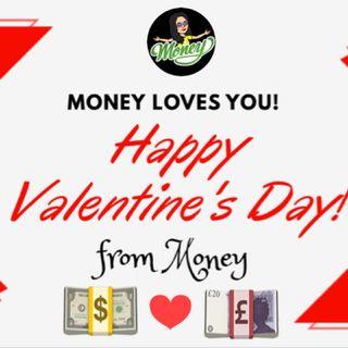 Money Loves You