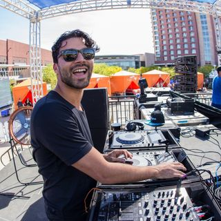 rBeatz Music Update R3Hab Is All Out Global
