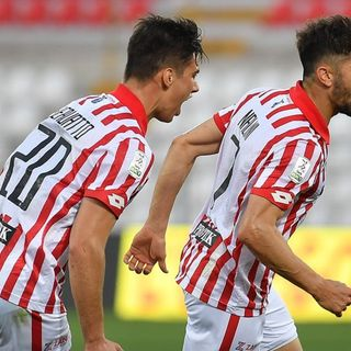 LR Vicenza – Cittadella 1-0. Le pagelle tifose