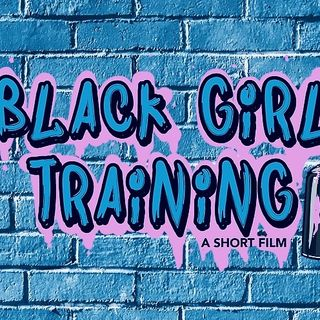 Black Girl Training is about identity and bringing filmmakers of color together in Milwaukee