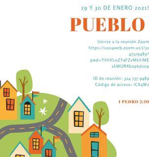 ENERO PUEBLO DE DIOS PARTE 3
