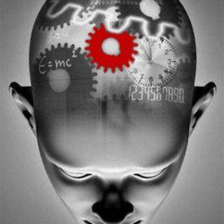 El arte de pensar de manera correcta