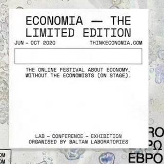 Fa Bene al Clima - Economia Festival, Baltan Laboratories - Lorenzo Gerbi
