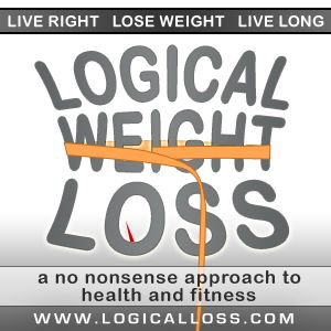 Weight Reduction Need Thought Redirection