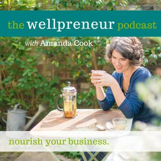 {e61} Olives and Outgrowing Your Brand