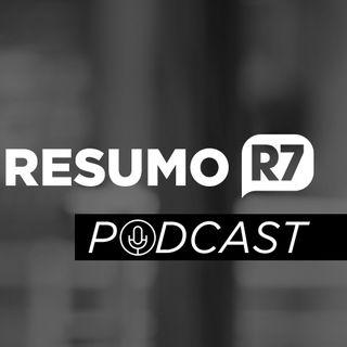 Bolsonaro na ONU, Neymar em pior fase da carreira e professora torturada no Rio