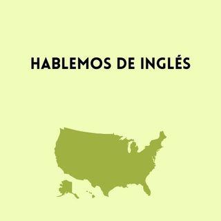 ¿Por qué hay un nivel tan bajo de inglés en Latinoamérica?