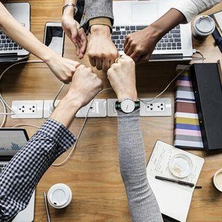 056 - Networking, el arma secreta de los negocios exitosos