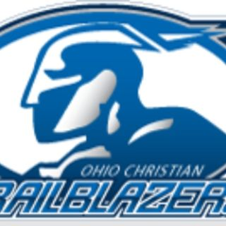 EXCLUSIVE STACEY 2.0 OF OHIO CHRISTIAN UNIVERSITY INTERVIEW