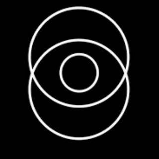 Halka Dizi Müzikleri - Jenerik