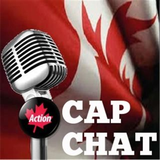 CAP Election Chat
