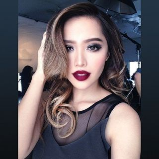 MIchelle Phan, Astrology Profile of YouTube Star and Beauty Icon
